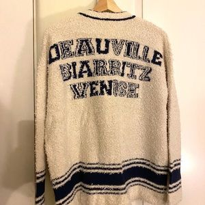 CHANEL Jackets & Coats - Chanel Jacket